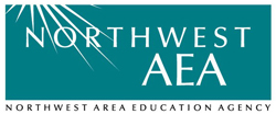 Northwest AEA