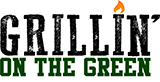 Grillin' on the Green
