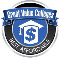 Great Value Colleges Best Affordable